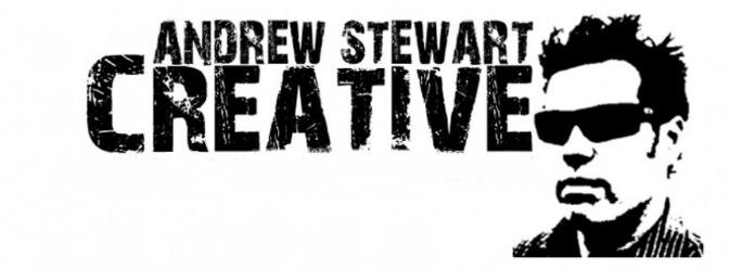 Andrew Stewart Creative